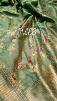 Bridal Silk Saree, Organza Saree, Banarsi Saree, Kanjivaram Sarees, Lehenga, Silk Saree Blouse Designs, Kurta Designs, Dress Designs, Sari Fabric