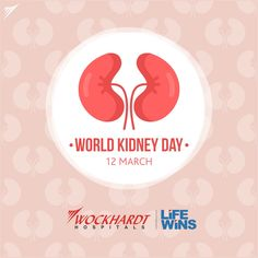 This year World Kidney Day continues to raise awareness of the increasing burden of kidney diseases worldwide and to strive for kidney health for everyone, everywhere. Specifically, the 2020 campaign highlights the importance of preventive interventions to avert the onset and progression of kidney disease. Health Day, Kidney Health, World Days, To Strive, Kidney Disease, Highlights, Campaign, Life, Kidney Disease Diet