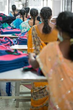 Bangladesh textile factory collapse, interesting article
