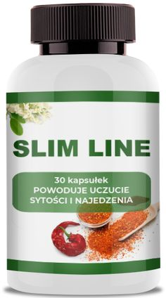 Złóż zamówienie - Slim Line Slime, Coconut Oil, Jar, Food, Essen, Meals, Lima, Yemek, Jars