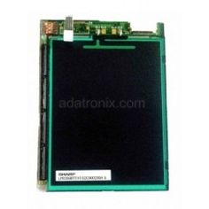 LM038QBTS10 SHARP LCD PANEL 3.8-inch STN