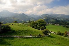 Suiza, Gruyeres | Flickr - Photo Sharing!
