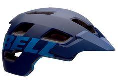STOKER/ストーカー BELL/ベル サイクルヘルメット ~世界水準の自転車用ヘルメット -MTB・マウンテンバイク・オールマウンテン