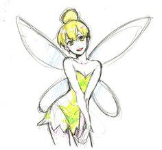 220 best disney fairies images on pinterest tinkerbell disney tinker bell y altavistaventures Choice Image