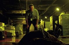 The Strain renewed for a second season by FX