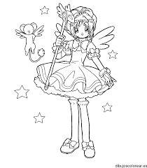 Resultado de imagen para imagenes de anime para dibujar