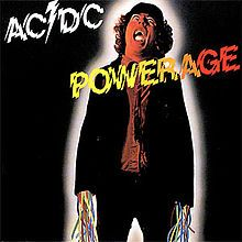 Google Image Result for http://upload.wikimedia.org/wikipedia/en/thumb/d/de/Acdc_Powerage.JPG/220px-Acdc_Powerage.JPG