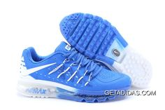 new product c21f3 25ec3 Deportes, Modelos, Air Force 1, Nike Air Force, Nmd Adidas, Zapatillas