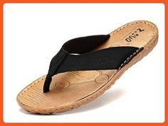 bc73e65e98b9 21 Best men sandals images