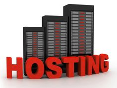 Speed up your business website two times more with powerful programming features of hosting.  #website #hosting