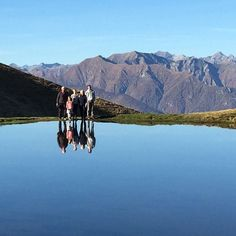 Family Travel, Switzerland, Adventure Travel, Mountains, Nature, Family Trips, Naturaleza, Nature Illustration, Off Grid