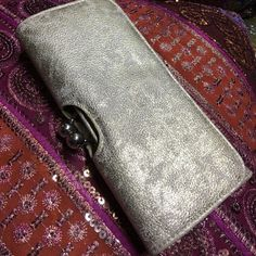 Big Buddha wallet Good condition. Big Buddha Bags Wallets