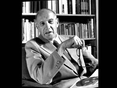 Peter Drucker, known for his impact on the development of corporations today, was an influential educator and author.  His methodology and studies were...