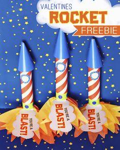 rolo rockets