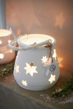 Meer kerstdecoratie ideeën: http://www.jouwwoonidee.nl/?s=kerst