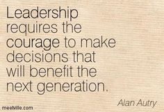Quotation-Alan-Autry-courage-leadership-Meetville-Quotes-142708.jpg