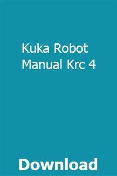 KUKA i ABB, prema čijem je ABB IRB 6700 modelu razvijena.