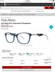 a4087b0f7d3 24 Best Glasses images
