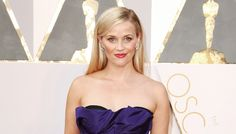 Reese Witherspoon, Tiffany & Co. | Top Jewelry Looks from the 2016 Academy Awards [SLIDESHOW]