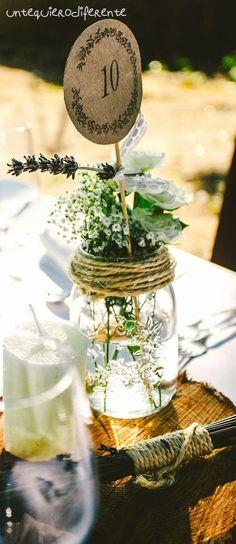 para convertir tarros en cosas bonitas, por nuestra Un te quiero diferente http://untequierodiferente.blogs.charhadas.com/2014/09/14/convierto-tarros-en-cosas-bonitas/