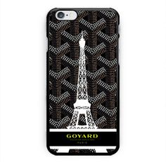 #iPhone Case#iPhone Cases#iPhone 5#iPhone 5s#iPhone 6#iPhone 6s#iPhone 6 Plus#iPhone 7#iPhone 7 Plus#Logo#Ferrari#Design#Art#Carbon#Adidas#Marble#Texture#Best#New#Adidas#Color#Painting#Custom#Nike#Nabula#Custom#Ktm#Christmas#Nike#Goyard#Black#Eiffel#
