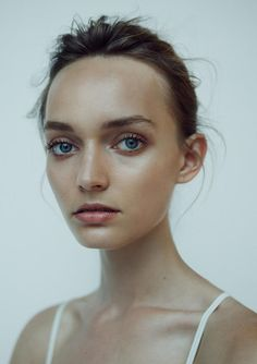 88 Best ✨ Model ✨ images in 2017 | Beautiful people, Faces, Models