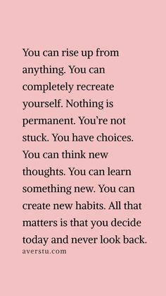 Positive Quotes For Life Encouragement, Positive Quotes For Life Happiness, Life Quotes Love, Self Love Quotes, Quotes Positive, Motivational Quotes For Life Positivity, Success Quotes, Uplifting Quotes, What Is Happiness Quotes