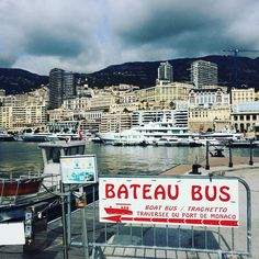 #Fontvieille CQOOL @ Port Hercule - MONACO - #mymontecarlo #contest #monmonaco by darricarr from #Montecarlo #Monaco