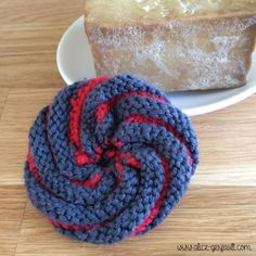 knitting projects blanket knitting projects ` knitting projects for beginners ` knitting projects easy ` knitting projects free ` knitting projects sweaters ` knitting projects blanket ` knitting projects for the home ` knitting projects for babies Easy Knitting Projects, Knitting Kits, Free Knitting, Baby Knitting, Knitting Patterns, Hat Patterns, Beginner Knitting Blanket, Knitting For Beginners, Knitted Baby Blankets