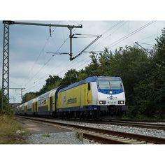 #Like4like #tv_rails #tv_transport #jj_theyards #train_nerds #rail_barons…