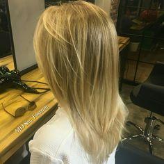 #hair #sac #exclusive #exclusivesalon #ombre #blonde #trend #trendhair #instamood #instahair #instasize #hairoftheday #longhair #kuaför #coiffure #hairdo #hairstyle #hairstyles #hair #efsanesaclar #me #love #lovehair #kuaforde #fashionhairstyle #fashionhair #hairdresser #izmir #izmirdeyasam #sactasarim #mdsactasarim