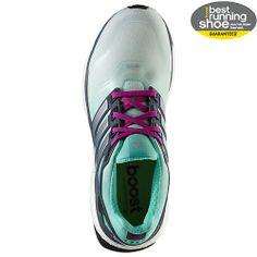 new product 60952 93357 adidas Energy Boost 2.0 Shoes Adidakset, Kadun Kulumista, Terveys Ja  Kuntoilu