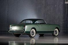 Chrysler на пороге большого юбилея ( мой ленивый копипаст)