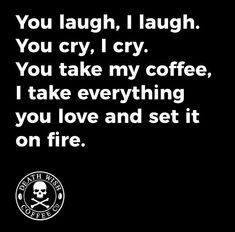 Staggering Cool Tips: Coffee Meme Need coffee photography desserts. Coffee Wine, Coffee Talk, Coffee Is Life, I Love Coffee, My Coffee, Coffee Beans, Coffee Drinks, Coffee Lovers, Morning Coffee