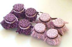 BarraDoce.com.br - Confeitaria, Cupcakes, Bolos Decorados, Docinhos e Forminhas: Receita: Brigadeiro de Colher (by Atelier M. Azevedo)