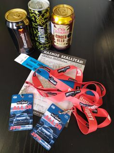 Rally, Beer, Facebook, Root Beer, Ale