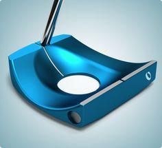 Weirdest Golf Equipment You've Seen. - Equipment - GolfWRX