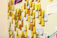 5 Highly Recommended Project Management Apps - Decoded for Business Solutions Conference Planning, Instructional Technology, Internet, Writing Resources, Writing Tips, Evernote, Staying Organized, Sticky Notes, Project Management
