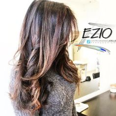 Hi guys! Have a look ...our creation : that's a Joelle shades colour The Joelle shades colour is a new colour (only natural colour no ammonia, no bleach)  We can do for you whatever you want! Choose a picture and come Get the Italian Look! 297 King Street W6 9NH London call us 02085637833 or whatsapp 0039 3478640457 #firstpost #instahair #tagsforlikes #hairstyles #haircolour #haircolor #hairdye #hairdo #haircut #longhairdontcare #braid #fashion #instafashion #straighthair #longhair #style…