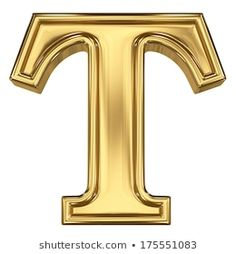 Letter T, Royalty Free Stock Photos, Illustration, Pictures, 3d, Logo, Alphabet, Vectors, School
