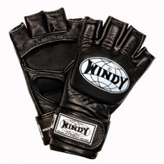 Our company was established in 1951 and we have a pedigree for producing high quality equipment and apparel for the martial arts and boxing industry. The Y-shaped design of our MMA gloves offers a secure fit. In addition the double cross velcro closure ensures easy on and off and provides excellent wrist support.