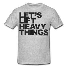 27 best Hubby s Board images on Pinterest   Capsule wardrobe men ... a7f34fcbb0