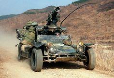 dpv vehicle - Google Search