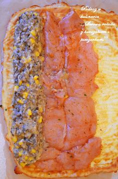 Cheesesteak, Meatloaf, Ethnic Recipes, Kitchen, Food, Food And Drinks, Cooking, Kitchens, Essen