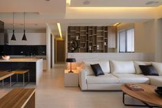 Beleuchtung Für Zuhause U2013 85 Beleuchtungsideen Und Tipps #beleuchtung  #beleuchtungsideen #tipps #zuhause