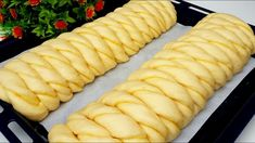 Roti Bread, Bread Recipes, Cooking Recipes, Hot Dog Buns, Hot Dogs, Creative Food Art, Eggless Baking, Sweet Buns, Pastry Art