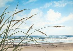 Plein Air & More, June 28-30, 2013 | Cannon Beach Gallery Group