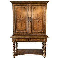 Maitland-Smith has been recognized for 30 years as a manufacturer of fine furnishings inspired by English and international antiques designed to be cherished for generations. Maitland Smith, Extension Dining Table, Decorative Objects, Will Smith, Teak, Mid Century, Cabinet, Antiques, Interior