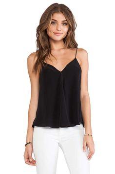 Sencillas blusas de seda de moda casual elegante 2014  http://blusas.me/sencillas-blusas-de-seda-de-moda-casual-elegante-2014/