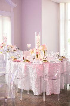 Photography by ktmerry.com, Floral Design   Decor by be-original.com, Wedding Planning by pawarinc.com